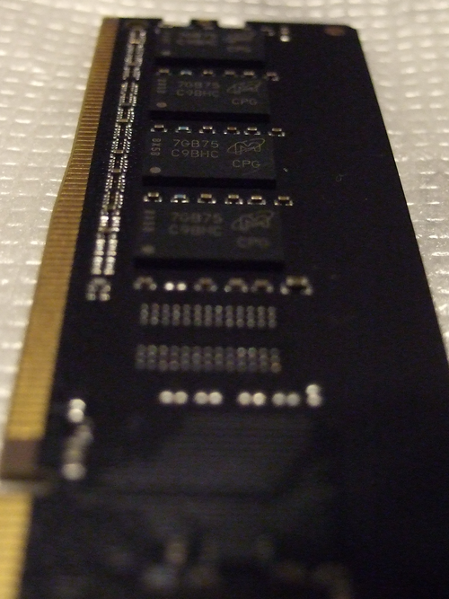 Micron CPG0003.png