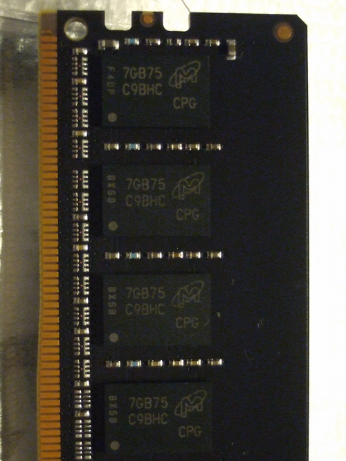 Micron CPG0004.png