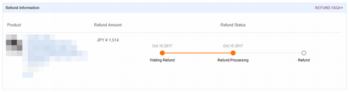 My AliExpress_Manage_Orders_0003.png