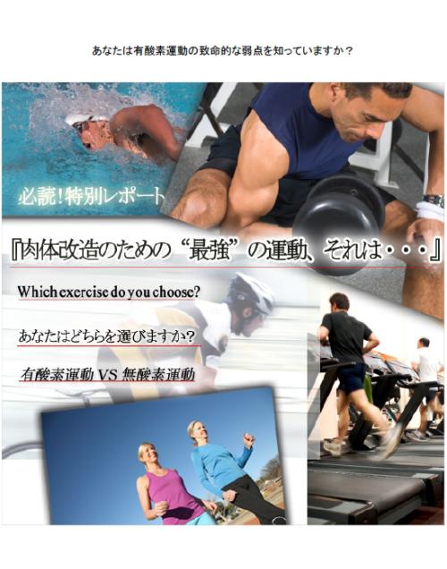 hitsudoku_aerobics vs anerobics.png