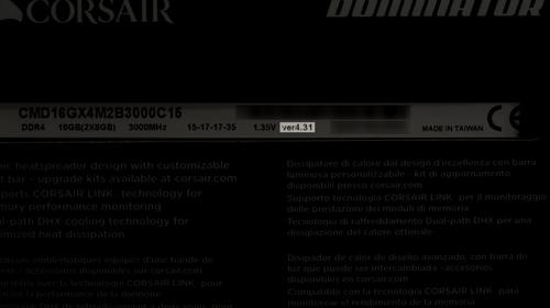CMD16GX4M2B3000C15-Ver4.31-003.jpg