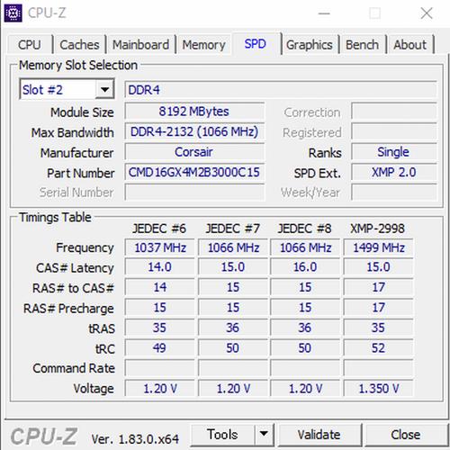 CMD16GX4M2B3000C15_0004.png