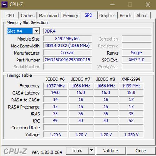 CMD16GX4M2B3000C15_0005.png