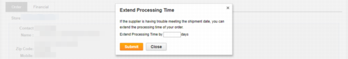 Extend Processing Time0002.png