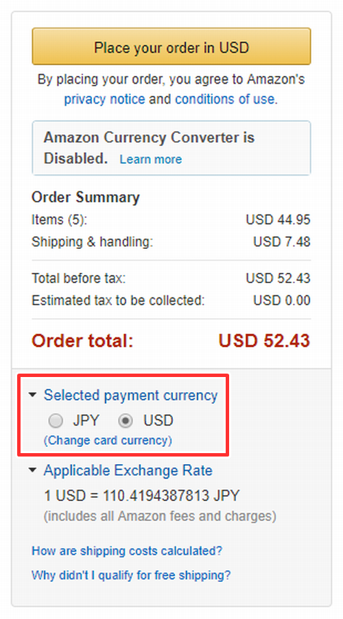 Place Your Order   Amazon com Checkout_USD.png