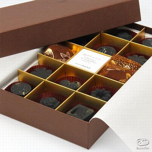 SUMI-chocolat.png