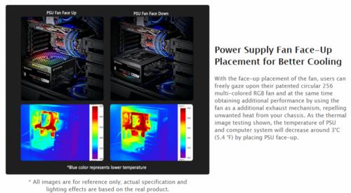 Thermaltake   Japan   Toughpower Grand RGB 1200W Platinum   TPG 1200F1FAP.png