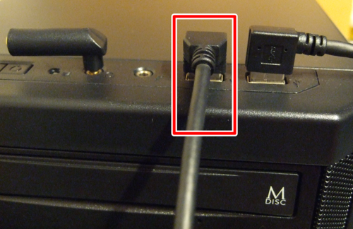 USB_f0003.png